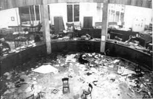 Piazza Fontana 1969-2019: fu strage di stato