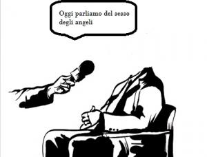 L'Intervista...
